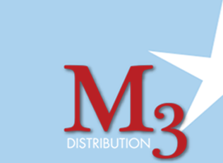 M3 Distribution