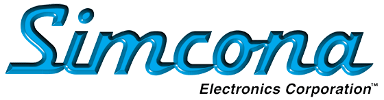 Simcona Electronics Corporation USA