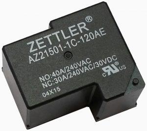 AZ21501