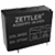 Zettler Latching Electromechanical Relays