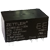 Zettler Electric Vehicle Charging Relays