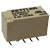 Telecom Electromechanical Relays