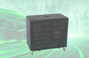ZETTLER AZSR131 EV charging relay